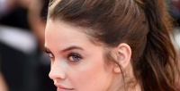 https://dviyeq873v9uq.cloudfront.net/wp-content/uploads/2016/06/20145604/Barbara-Palvin-Hair-Beauty-Cannes-2016-1024x1031-e1466420183835.jpg