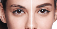 https://dviyeq873v9uq.cloudfront.net/wp-content/uploads/2016/06/27124700/Benefit-Beautiful-Brows-1-e1466330909139.png