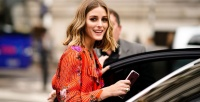https://dviyeq873v9uq.cloudfront.net/wp-content/uploads/2018/04/16100818/olivia-palermo-phone-red-dress.jpg