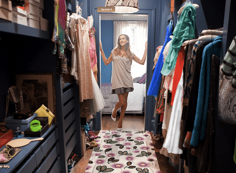 Smart-Fashion-Girl-Guide-to-Spring-Cleaning
