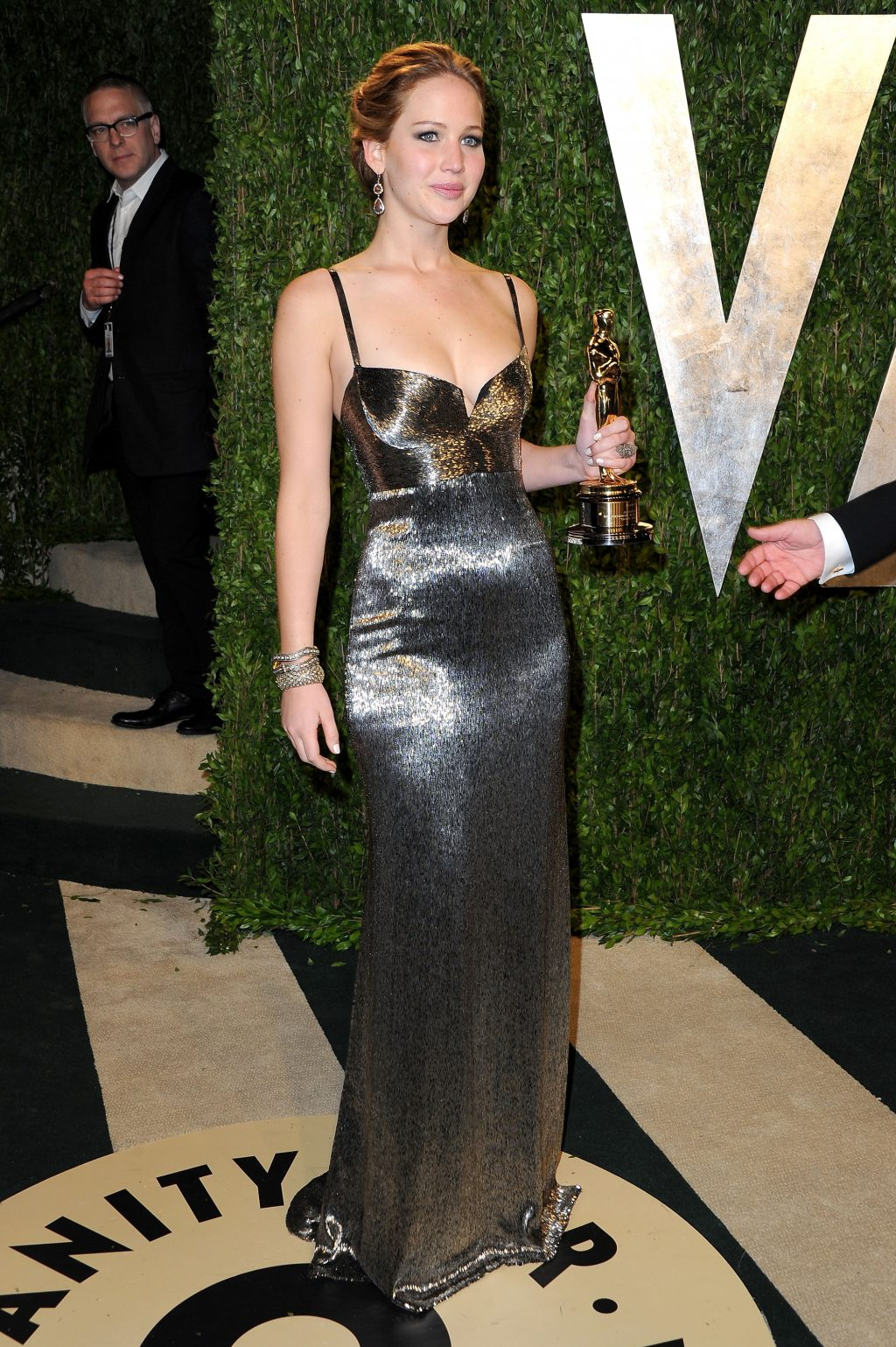 calvin-klein-vanity-fair-oscar-party-2013.jpg