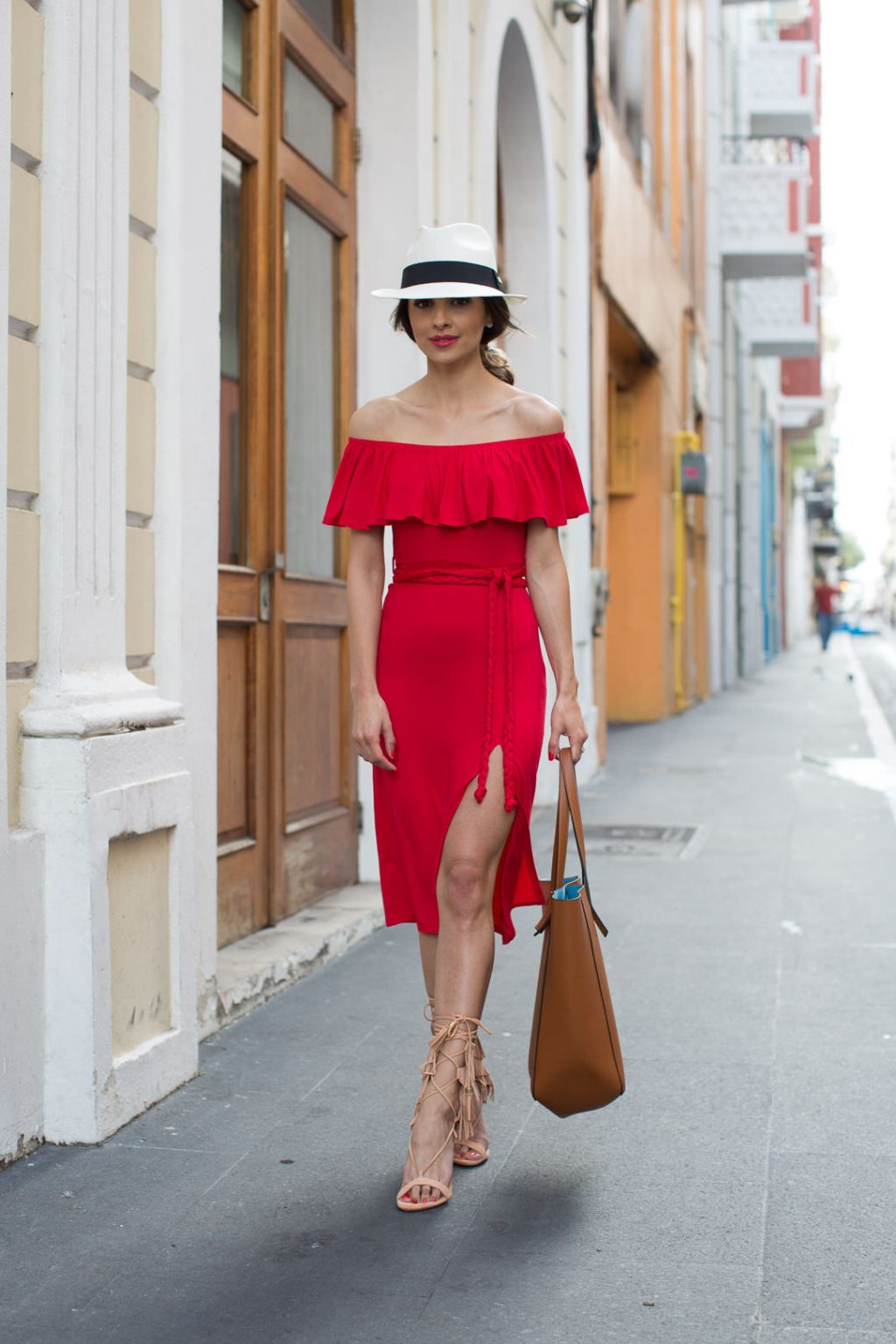 miaiamine blog pinterest red dress