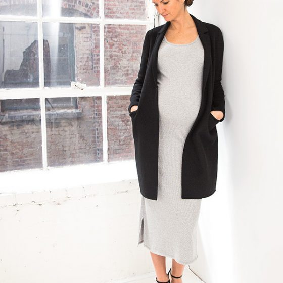 aab5f33395843 أجمل أزياء الحمل للتسوق عبر الإنترنت وأفضل المواقع - Savoir Flair Al ...