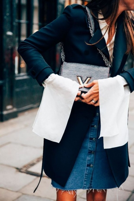 short-skirt-long-jacket-street-style-fashion-clue