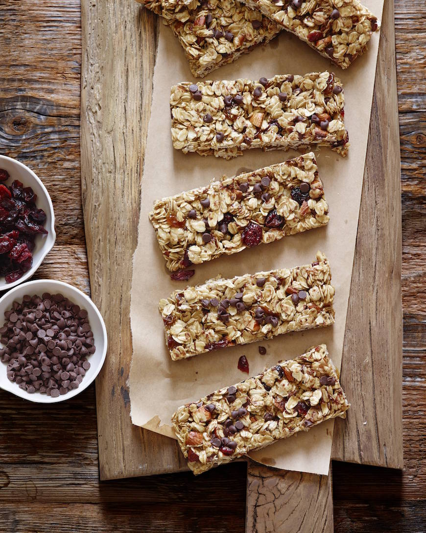 WGC-Granola-Bars-copy what's gaby cooking Styly