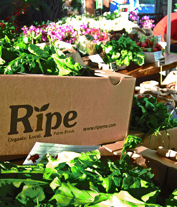 Photo: Courtesy of Ripe Market Dubai