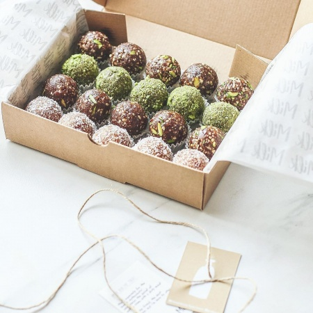 healthy-snack-bliss-balls-milkbar-dubai
