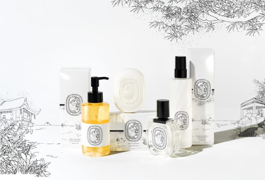 Diptyque-Gamme-Do-Son-Fragrance-Expression