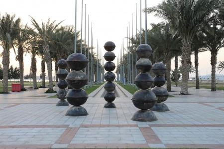 jeddah-sculpture-museum-@art_jameel