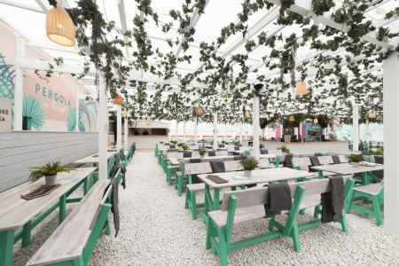 pergola-on-the-roof-london