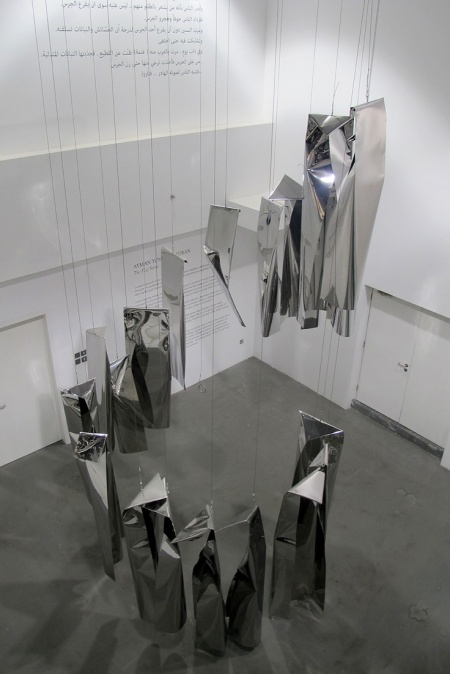 stainless-steel-art-installation-athr-gallery-jeddah