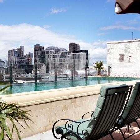the-ned-london-terrace-pool-city-view