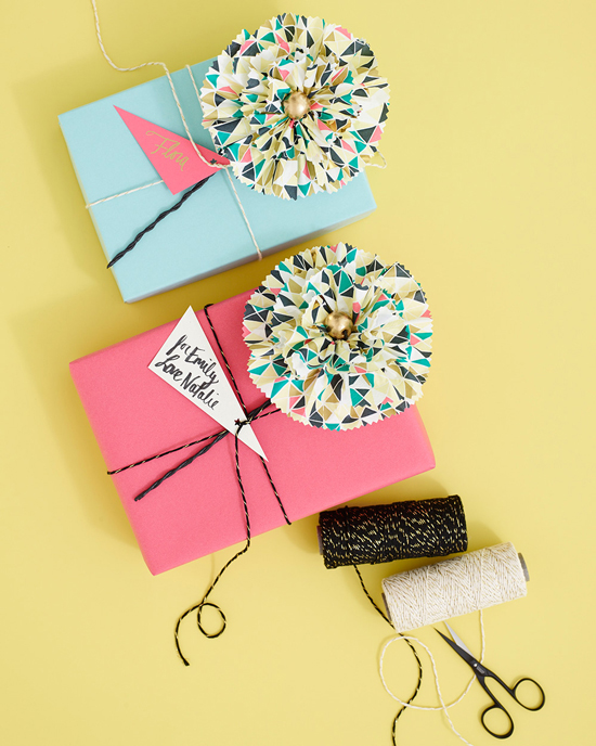 ohjoy gift boxes
