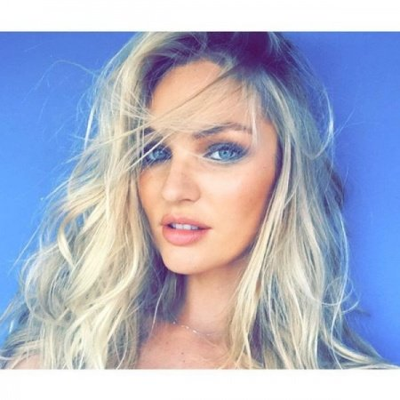 Candice-Swanepoel-Beauty-Fitness-Secrets