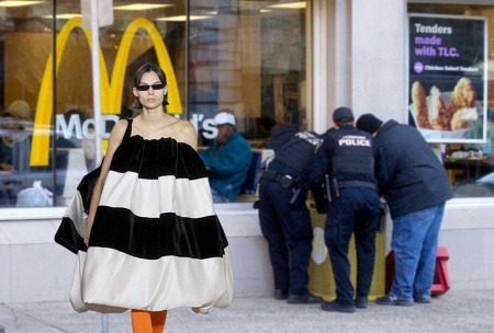 balenciaga-mcdonalds-fashion-humor-siduations