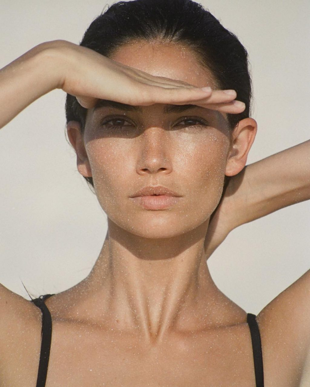 Anti-aging beautiful skin tips